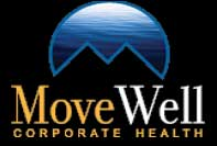 Movewell Corporate