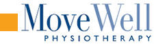 Movewell Physiotherapy