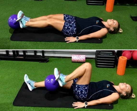 kb lift with foot 8