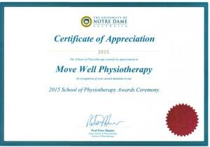 perth physio 1