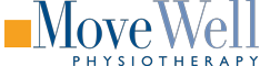 Movewell Physiotherapy Logo