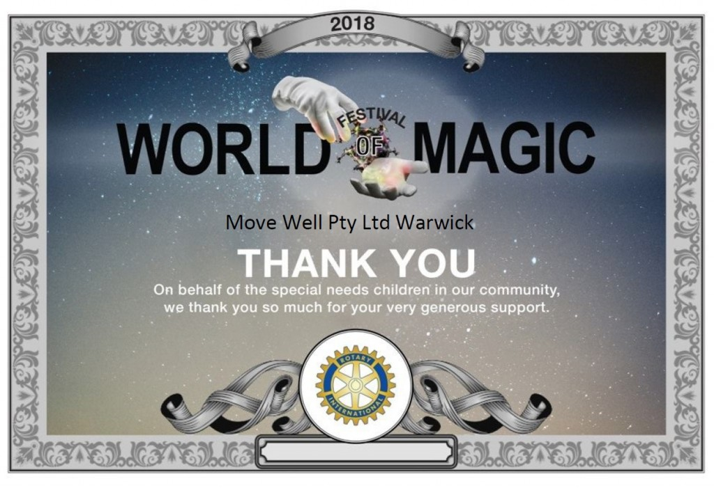 move well world magic